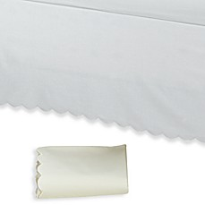 Vintage Chic™ Scallop Bed Skirt