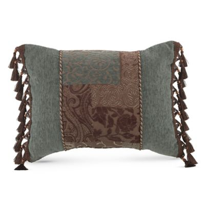 Galleria Boudoir Pillow