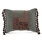 Croscill Galleria Boudoir Pillow