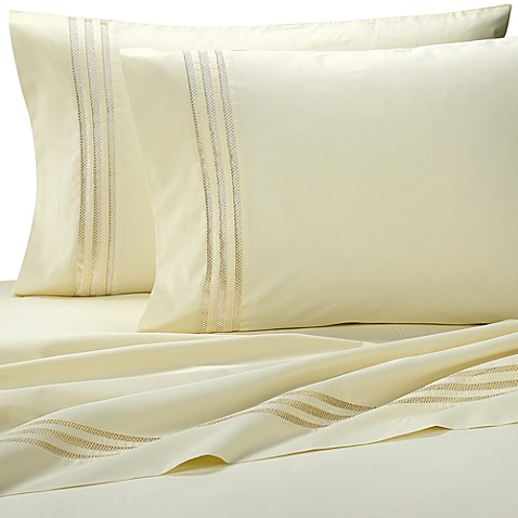 Belleza Gail Pillowcase