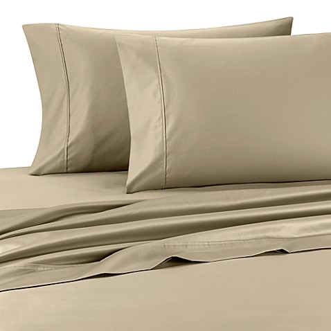 Bed Bath And Beyond Palais Royale Sheets