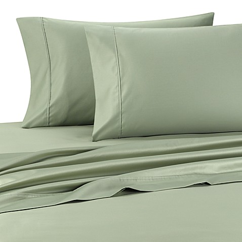 Search Results Sheets Buying Guide How To Shop For Bed Sheet Sets Html Autos Weblog