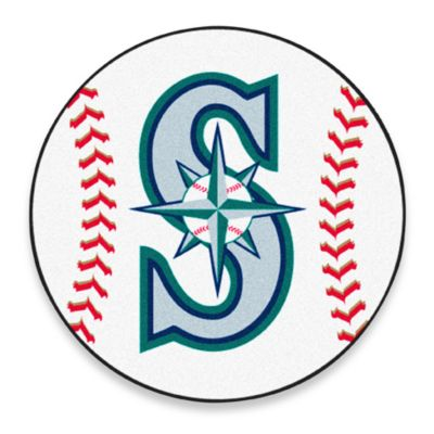 Mariners 2-Foot 3-Inch Accent Rug