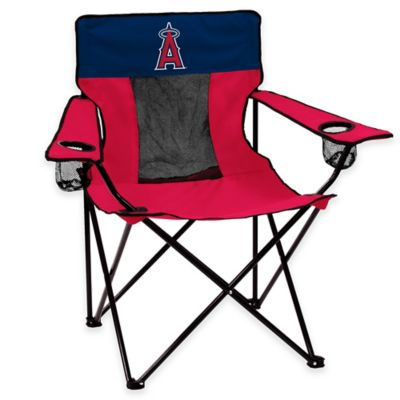 Angels Deluxe Chair