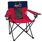 Cardinals Deluxe Chair