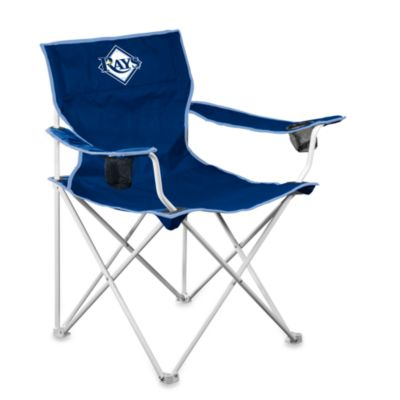 Rays Deluxe Chair