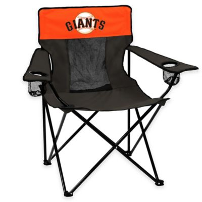 Giants Deluxe Chair