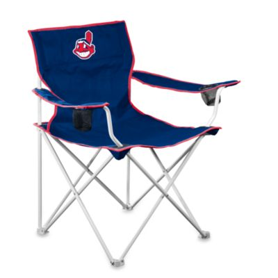 Indians Deluxe Chair