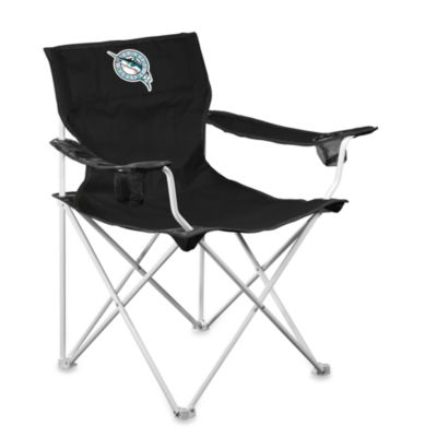 Marlins Deluxe Chair