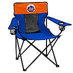 Mets Deluxe Chair
