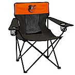 Orioles Deluxe Chair