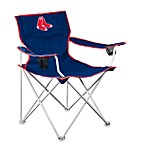 Red Sox Deluxe Chair
