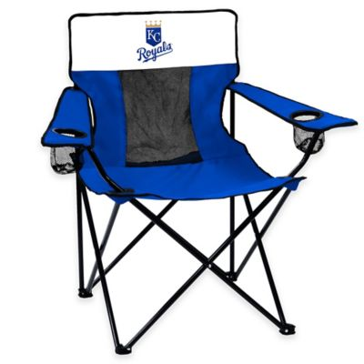 Royals Deluxe Chair