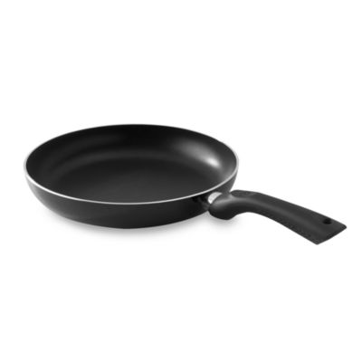 Ecolution™ Artistry 8-Inch Fry Pan