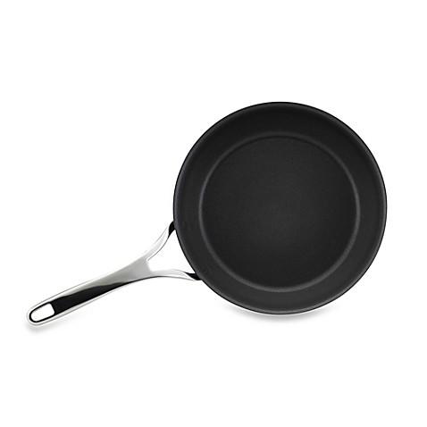 Anolon 174 Nouvelle Copper 10 Inch Fry Pan Www
