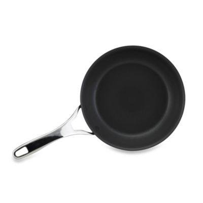 Anolon® Nouvelle Copper 8 1/2-Inch Fry Pan