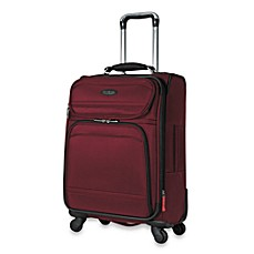 Samsonite® DkX Softside 21