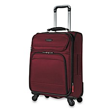 Samsonite® DkX Softside 25