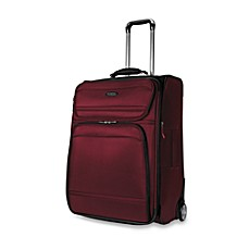 Samsonite® DkX Softside 29