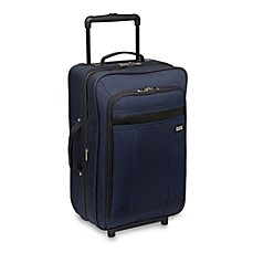 Hartmann Stratum 22-Inch Expandable Mobile Traveler in Ink