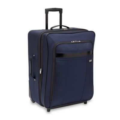 Hartmann® Stratum® 24-Inch Expandable Mobile Traveler in Ink