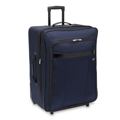 Hartmann® Stratum® 27-Inch Expandable Mobile Traveler in Ink