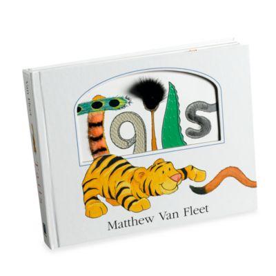 Interactive Books