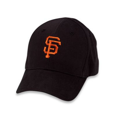 Infant Replica Baseball Cap - Giants