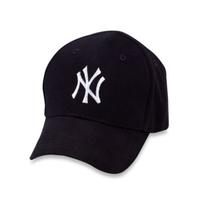 Infant Replica Baseball Cap - Yankees
