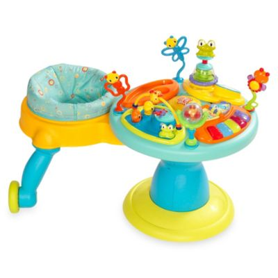 Bright Starts™ Doodle Bugs Around We Go™ Entertainer