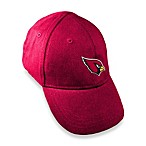 Infant NFL Team Baseball Cap - Cardinals