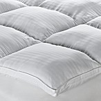 Laura Ashley® 100% Cotton Featherbed