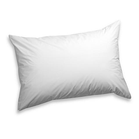 Big Comfortable Throw Pillows : Big Comfy Pillow - Bed Bath & Beyond