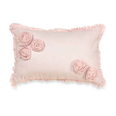 Vintage Chic™ Campbell Oblong Pillow