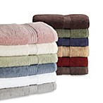 Egyptian Bath Towels, 100% Cotton