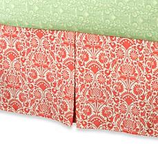 Amy Butler Sari Bloom Duvet Cover 100 Cotton