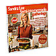 Sandra Lee Semi-Homemade® Gatherings Cookbook