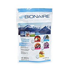 Bionaire® Scent Fan 15-Count Variety Pack Cartridges