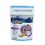 Bionaire® 16-Inch Scent Fan 15-Count Lavender Vanilla Cartridge