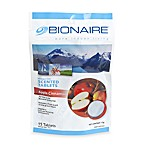 Bionaire® 16-Inch Scent Fan 15-Count Apple Cinnamon Cartridge