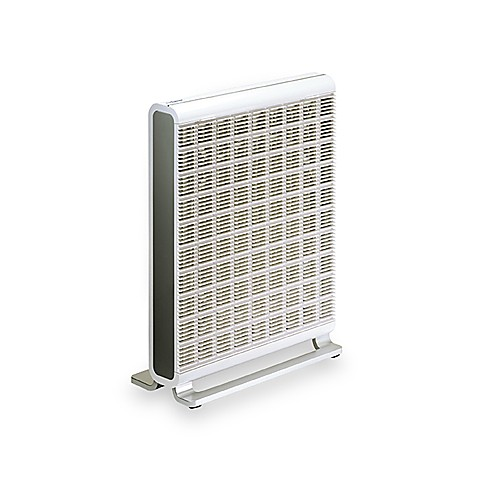 AirTamer® A600 Pleated Filter Air Purifier System