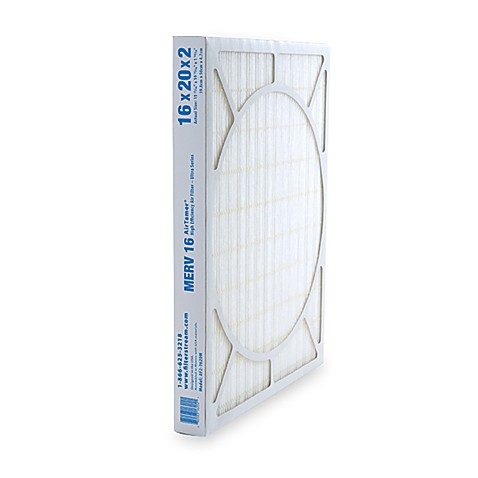 AirTamer® Replacment Ultra High Performance Pleated Filter