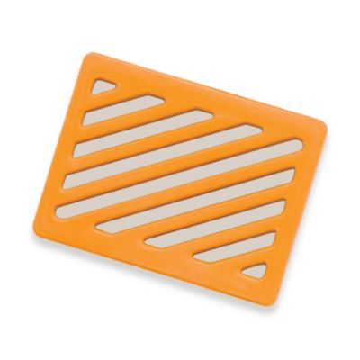 Air Purifiers > AirTamer® Refreshing Aroma Cartridge Refill in Orange (2-Pack)