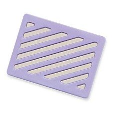 AirTamer® Relaxing Aroma Cartridge Refill in Lavender (2-Pack)
