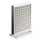 AirTamer® A700 Pleated Filter Air Purifier System