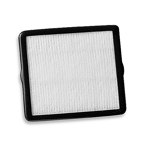 DirtTamer Supreme V2400 Vacuum Replacement HEPA Filter