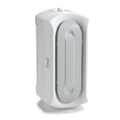 Hamilton Beach® True Air® Compact Pet Air Purifier