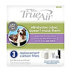 Hamilton Beach® True Air® Compact Pet Air Purifier Replacement Filter 04234GW
