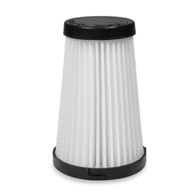 Bionaire® 2-in-1 Stick and Hand Vac Replacement Filter 25139