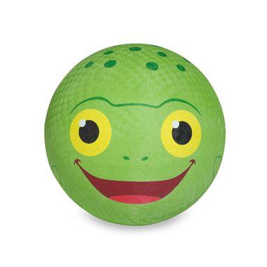 Melissa & Doug® Sunny Patch™ Froggy Kickball